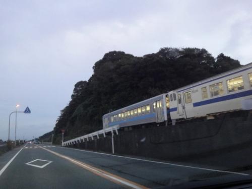 221030 長部田海床路2