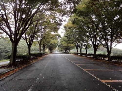 221031 東海大学1