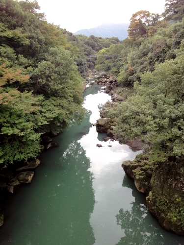 221031 数鹿流滝2