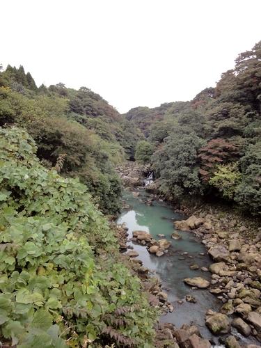 221031 数鹿流滝1