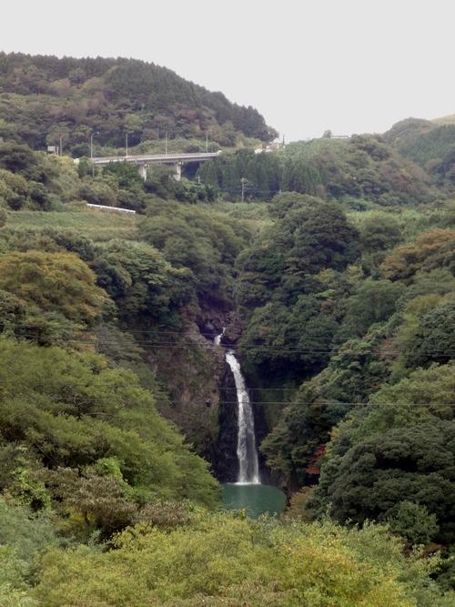 221031 数鹿流滝8
