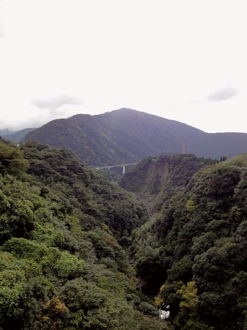 221031 数鹿流滝9