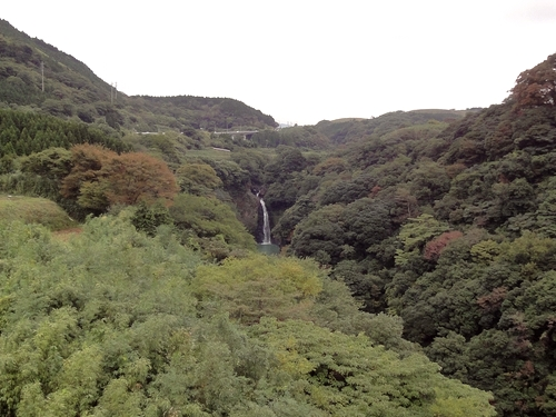 221031 数鹿流滝7
