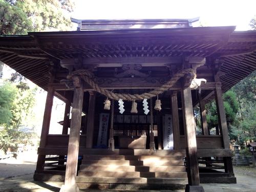 221106 下色見熊野座神社4