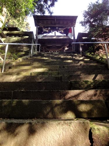 221106 下色見熊野座神社3