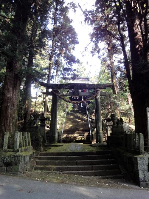 221106 下色見熊野座神社1