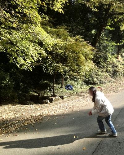 221106 下色見熊野座神社7