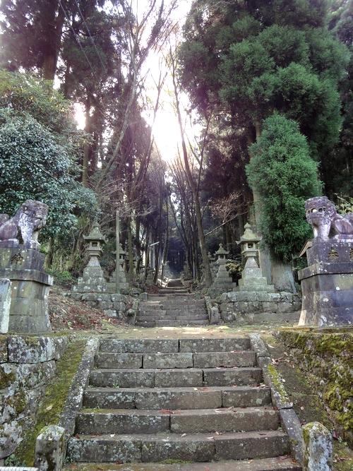 221106 上色見熊野座神社4