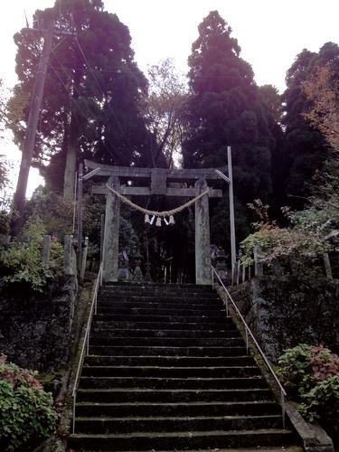 221106 上色見熊野座神社0