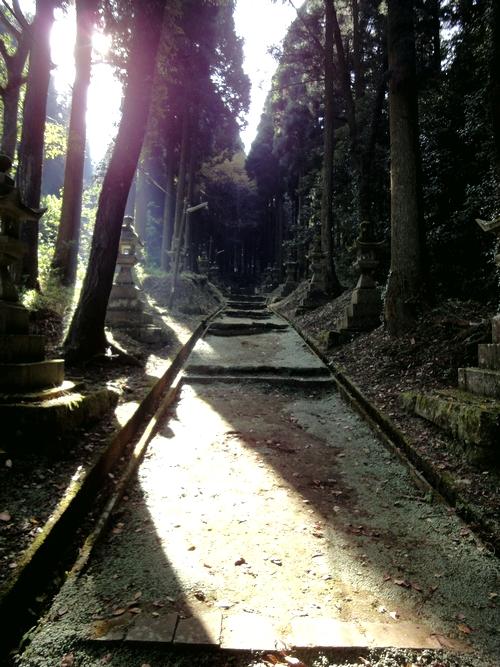 221106 上色見熊野座神社7