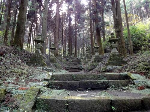 221106 上色見熊野座神社8