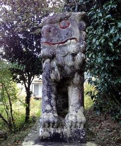 221106 上色見熊野座神社6-2