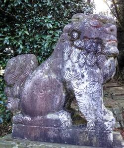 221106 上色見熊野座神社6-1