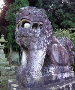 221106 上色見熊野座神社5-1