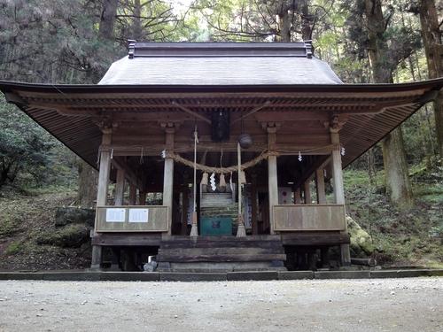 221106 上色見熊野座神社12