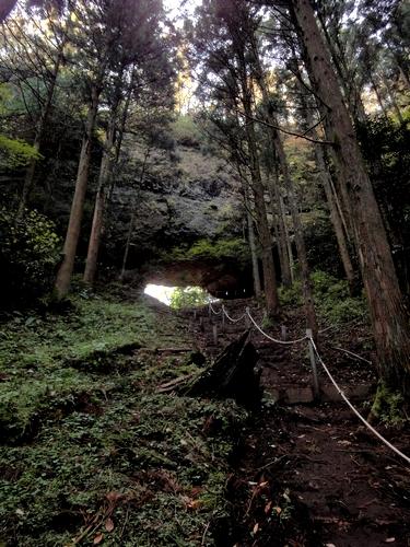 221106 上色見熊野座神社20-3