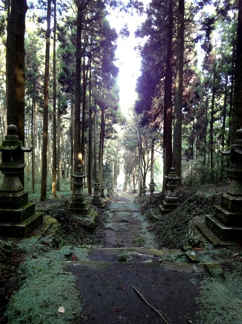 221106 上色見熊野座神社28