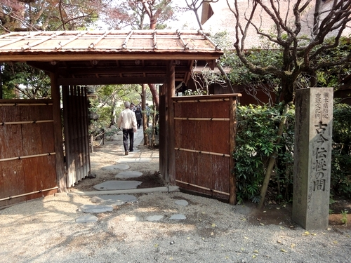 221107 水前寺まつり2