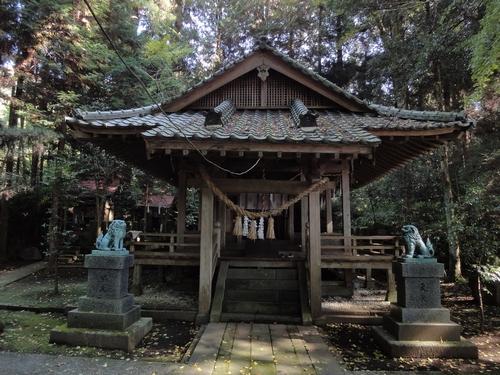 221106 祖母神社8