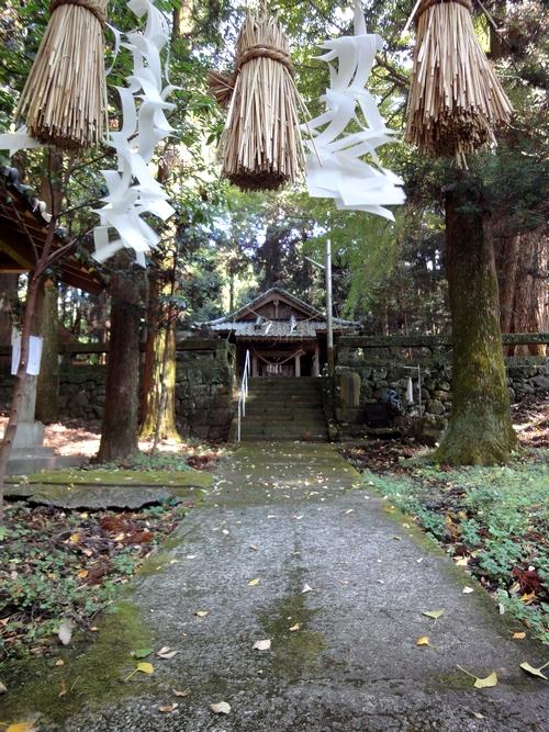 221106 祖母神社7