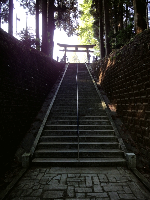 221106 草部吉見神社13