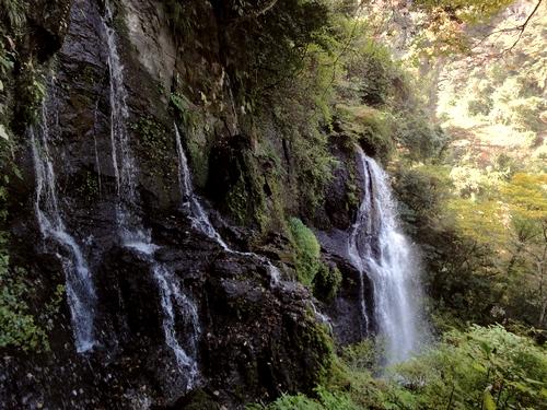 221106 うそぐいの滝27