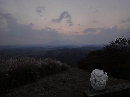 221106 荻岳2