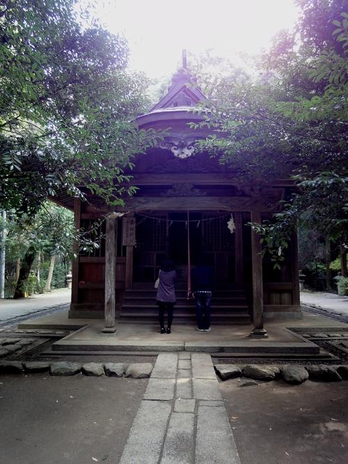 221123 垂裕神社3