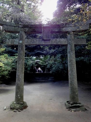 221123 垂裕神社1