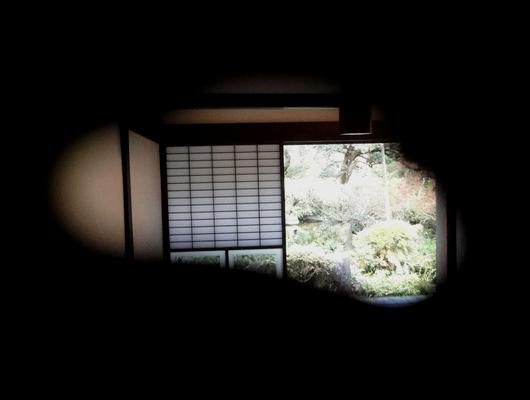 221123 秋月武家屋敷7