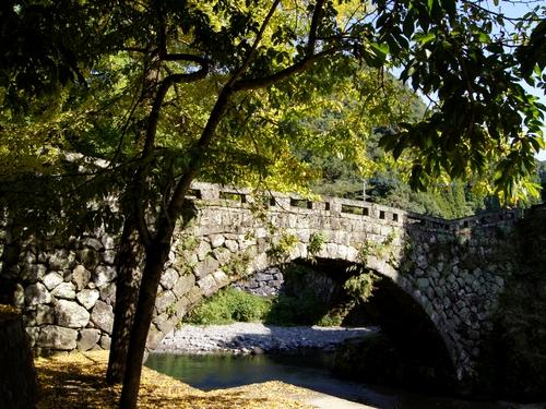 231101 二俣橋4