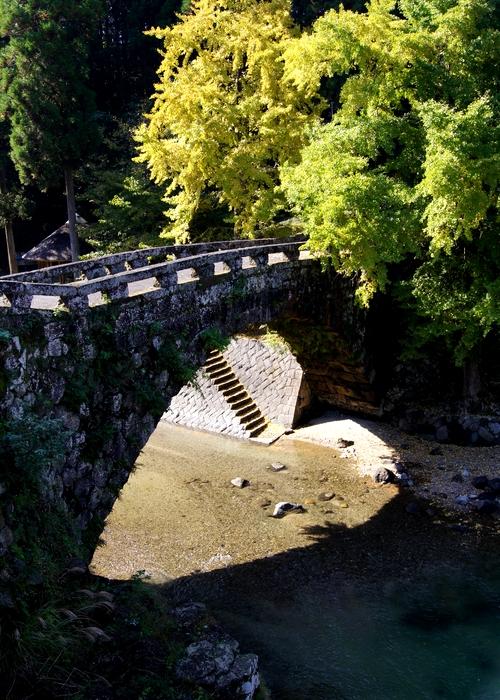 231101 二俣橋10