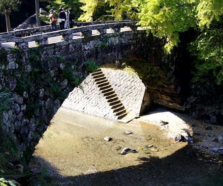 231101 二俣橋9