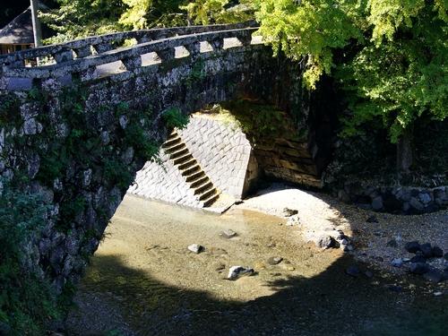 231101 二俣橋6