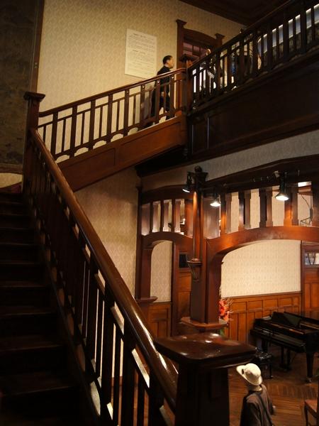 231030 洋館旧松本邸9