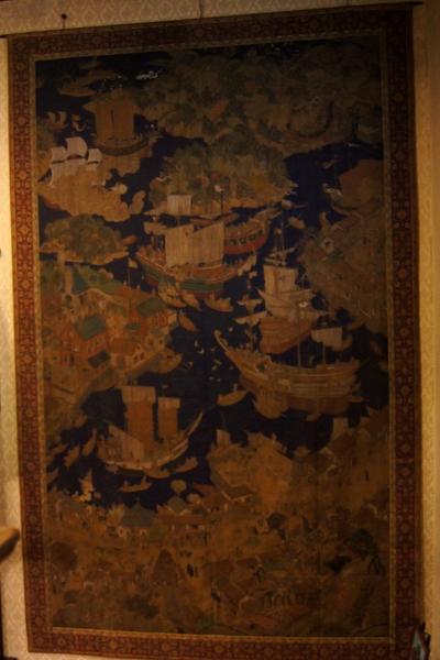 231030 洋館旧松本邸9-1