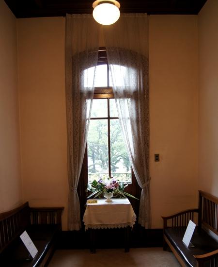 231030 洋館旧松本邸11