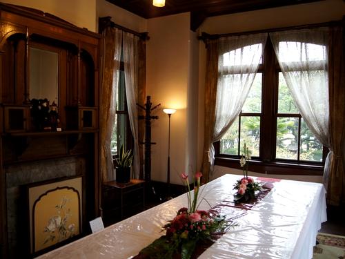 231030 洋館旧松本邸12