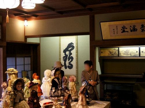 231030 洋館旧松本邸16