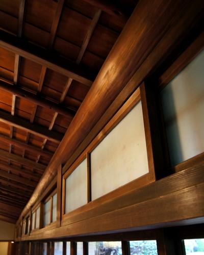 231030 日本館旧松本邸8