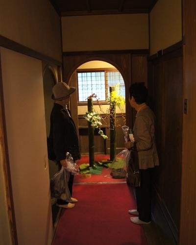 231030 日本館旧松本邸14