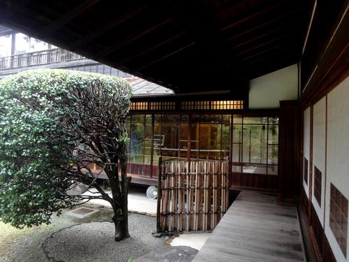 231030 日本館旧松本邸9