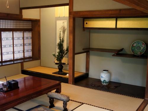 231030 日本館旧松本邸17