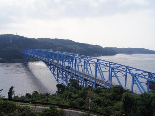 231113 黒之瀬戸大橋4