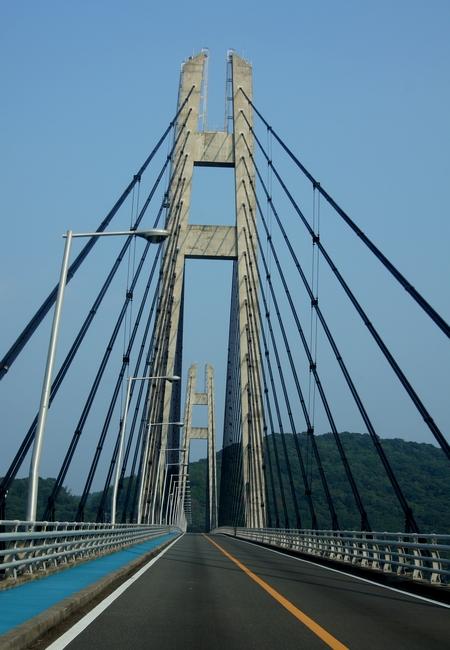 231113 伊唐大橋4
