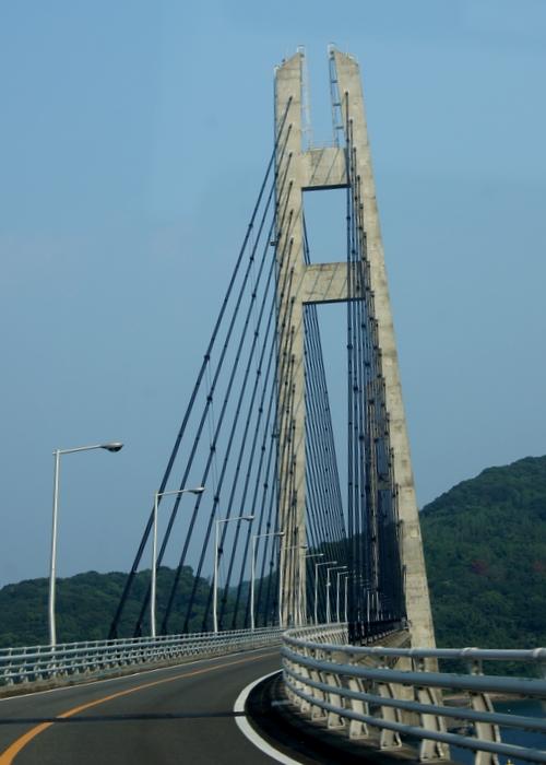 231113 伊唐大橋3