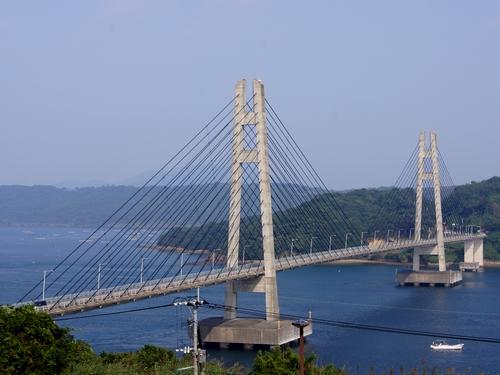 231113 伊唐大橋2
