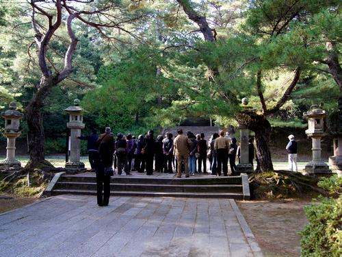 231115 香山公園5