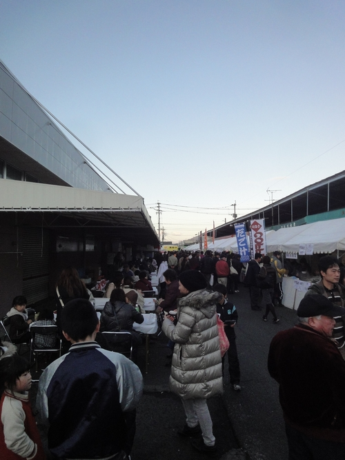 231204 田崎市場6