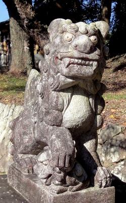 231204 岡留熊野座神社4-1